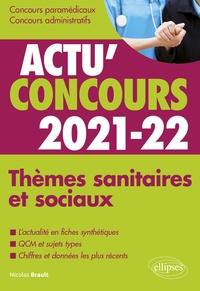 Birrascarampola.it Thèmes sanitaires et sociaux 2021-2022 - Cours et QCM Image