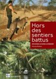 Nicolas Breton - Hors des sentiers battus - Découvrir le monde autrement.