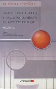 Propriété intellectuelle et valorisation des résultats de la recherche publique.pdf