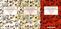 Nicolas Buchaniec et Pierre Sanchez - Salons et expositions dans le département du Nord (1773-1914) - 3 volumes.