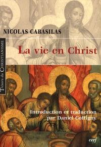 La vie en Christ.pdf