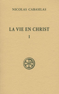 La vie en Christ - Tome 1, Livres I-IV.pdf