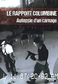 Le rapport Columbine - Autopsie dun carnage.pdf