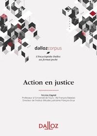 Action en justice.pdf