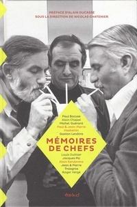 Mémoires de chefs.pdf