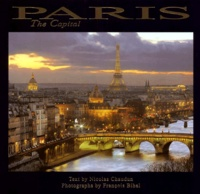 Paris - The Capital.pdf