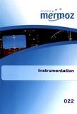Nicolas Chaumel et Daniel Dubuis - Instrumentation 022.