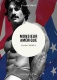 Nicolas Chemla - Monsieur Amérique.