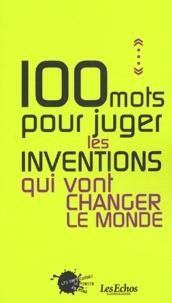 100 mots pour juger les inventions qui vont changer le monde.pdf