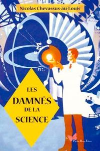 Les damnés de la science.pdf