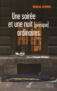 Une soirée et une nuit (presque) ordinaire - Avec les sans-abri.pdf