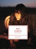 Nicolas Comment - Milo - Songbook.