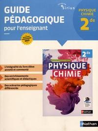 Physique-Chimie 2de Sirius - Guide pédagogique pour lenseignant.pdf