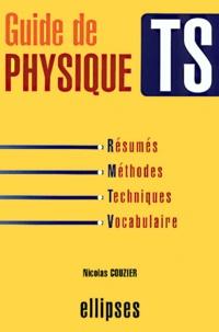 Guide de physique Terminale S.pdf