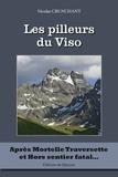 Nicolas Crunchant - Les pilleurs du Viso.