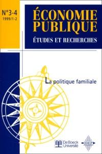 Nicolas Currien et  Collectif - .