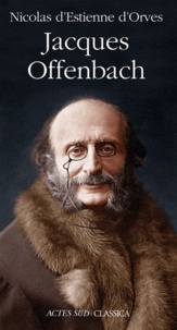 Jacques Offenbach.pdf