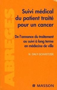 Suivi et accompagnement des patients traités pour cancer.pdf