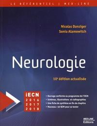 Deedr.fr Neurologie Image