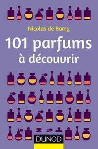 101 parfums à découvrir.pdf