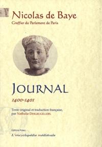 Journal - Tome 1, 1400-1401.pdf