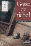 Nicolas de Crécy et Joseph Périgot - .