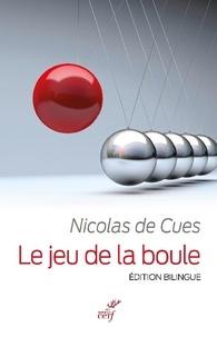 Le jeu de la boule.pdf