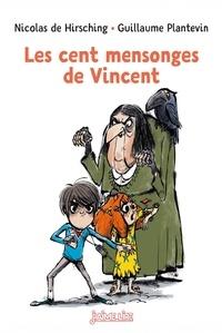 Les cent mensonges de Vincent.pdf
