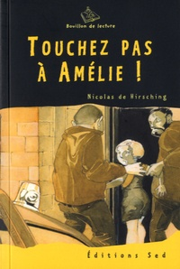 Touchez pas à Amélie.pdf