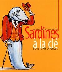 Sardines à la clé.pdf