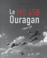 Ucareoutplacement.be Le MD 450 ouragan Image
