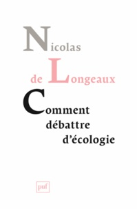 Comment débattre décologie.pdf