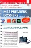Nicolas Debry - Electrocardiogramme.