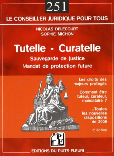 Guide Pratique Mandat Protection Future