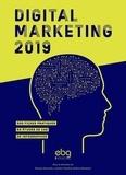 Nicolas Deroualle et Laetitia Theodore - Digital marketing.