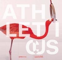 Nicolas Deveaux et Joy Raffin - Athleticus - Arrêts sur images.