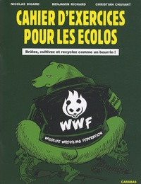 Cahier dexercices pour les écolos.pdf