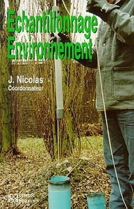 Nicolas - .