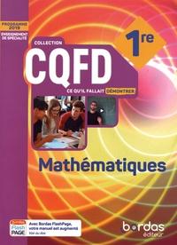 Mathématiques 1re CQFD.pdf