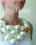 Nicolas Estrada - Colliers - 400 nouveaux modèles de joaillerie contemporaine.