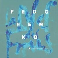 Nicolas Fedorenko - La nef des fous.