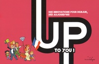 Up to you!.pdf