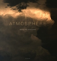 Nicolas Gascard - Atmosphère.