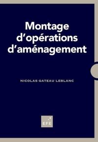 Montage dopérations daménagement.pdf