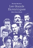 Nicolas Gauthier - Les grands excentriques.
