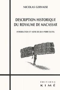 Description historique du royaume de Macassar.pdf