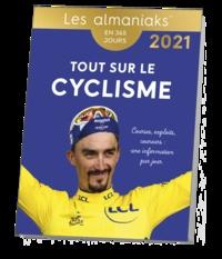 Nicolas Gettliffe - Tout sur le cyclisme.