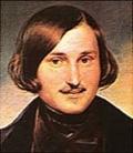 Nicolas Gogol - La Perspective Nevski.