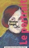 Nicolas Gogol - Le portrait.