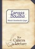 Nicolas Gogol - Tarass Boulba.
